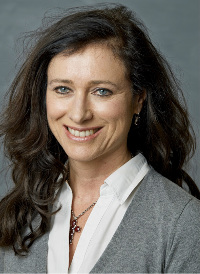 <b>Simone Schreiber</b> - S.Schreiber_service-manager